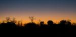 Südafrika 2013: Überblick