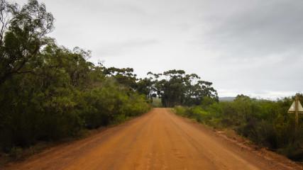 31.10. Cape Agulhas National Park