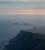 Südafrika 2013: Cape Hope