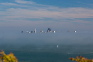 8.-11.7.2012 - San Francisco