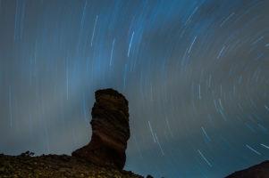 12.11.2014 Sterne, Roques de Garcia