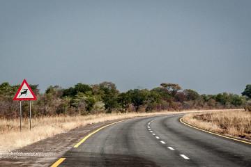 20.7.: Nambwa --> Divundu