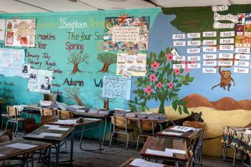 31.7. Grootberg Primary School