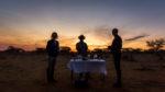 Afrika 2015: Kambaku