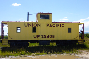 2.8. Walden, CO