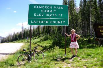 3.8. Cameron Pass