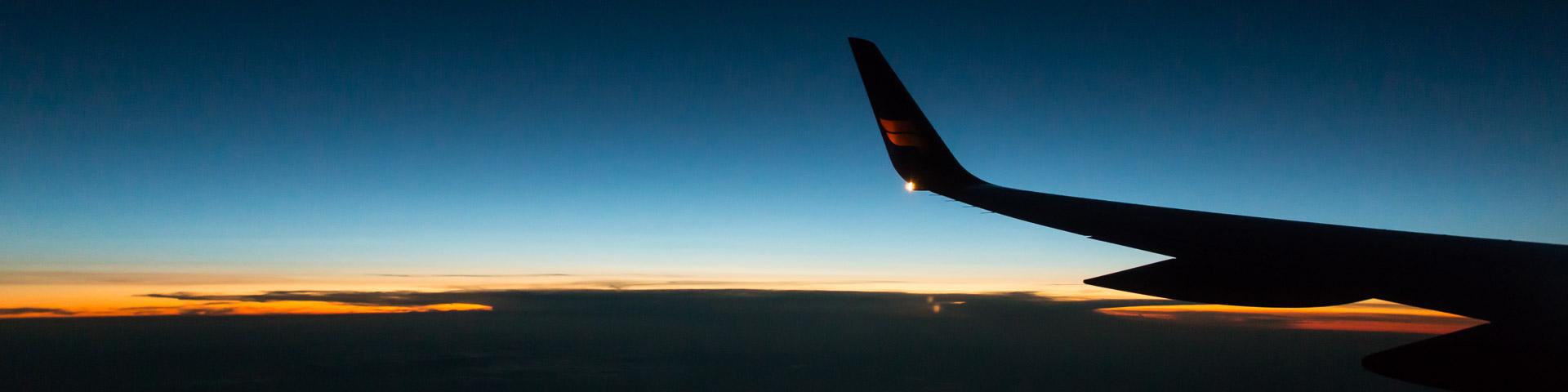 4./5.8. Icelandair FI 670 nach Reykjavik
