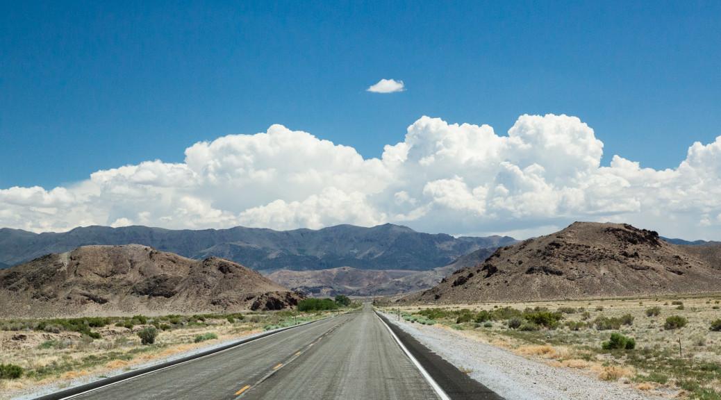 22.7. Highway 50