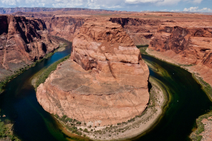 6.8. Horseshoe Bend