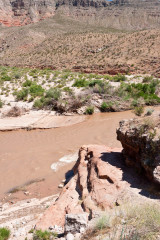 13.6. Virgin River Recreation Area