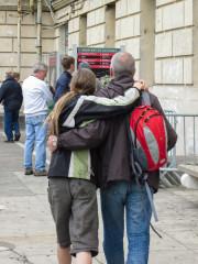 8.-11.7. San Francisco - Alcatraz