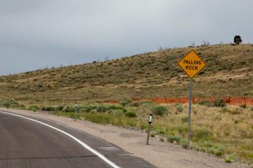 23.7. Highway 50