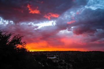 28.7. Grand Canyon South Rim