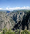Südwesten 2008: Black Canyon & Curecanti