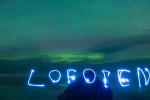 Lofoten 2013