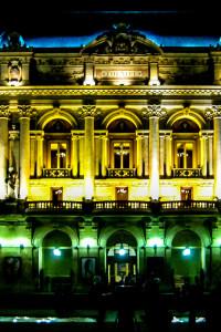 14.9. Théâtre des Célestins