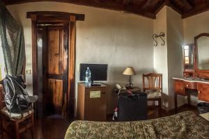 Hotel Nogal