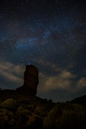 12.11. Sterne, Roques de Garcia