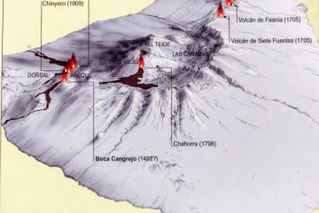 14.11. Teide