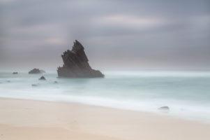 25.9.2015 Praia da Adraga