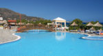 Kreta 2005 - Alexander Beach