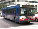 Nordwesten 2004 - Chicago