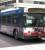 Nordwesten 2004 – Chicago