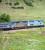 Nordwesten 2004 – Amtrak