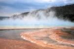 Nordwesten 2006 - Yellowstone