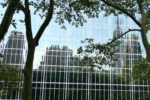 Nordwesten 2006 - New York