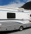 Nordwesten 2006 – Wohnmobil und Campgrounds