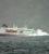 Hurtigruten 2008 – die Schiffe