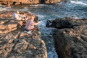 20.9. Cabo Raso