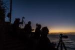 Fotografie - weitere Workshops