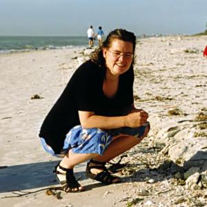1999-12 Florida