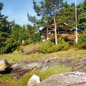 2000-07 Norwegen