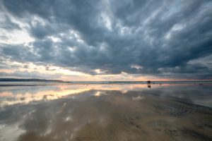 11.10.2016 - Workshop Carla Regler - St. Ives Bay (0,4s @f/9)
