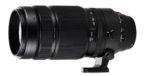 Fuji 100-400mm f/4.5-5.6 WR OIS