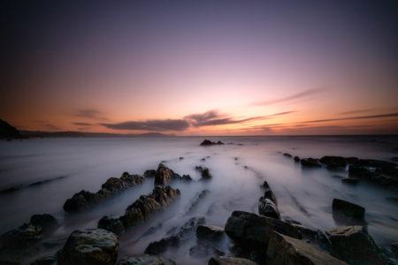 19.5.2017 - Playa de Barrika (240 sec)
