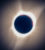 Nordwesten 2017 – Solar Eclipse