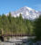 Nordwesten 2017 – Columbia River, Mount St. Helens, Mount Rainier