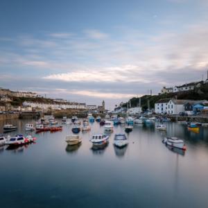 Cornwall 2017 - Fotoworkshop Carla Regler