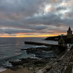 Cornwall 2017 - Porthleven
