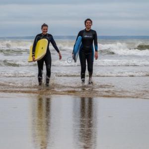 2018 Cornwall – Meer & mehr