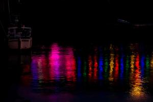 14.4.2019 - Porthleven Harbour