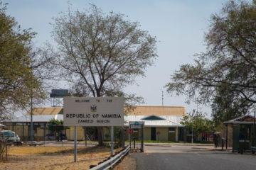 13.9.2019 - Ngoma Grenze