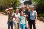 Südafrika 2013: Ant's Hill