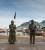Südafrika 2013: Kapstadt
