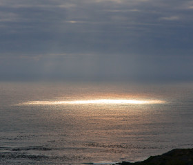 29.10. Cape Tour - das Loch im Himmel