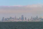 Nordwesten 2004